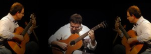 38-festival-musica-londrina-camilo-carrara