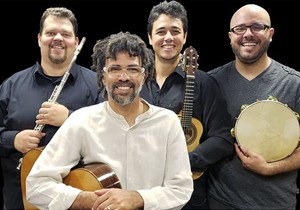 38-festival-musica-londrina-roda-de-choro