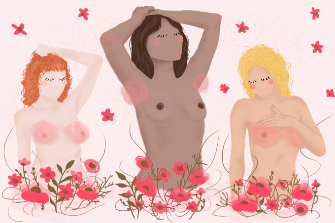alem-do-nodulo-8-sintomas-que-podem-indicar-o-cancer-de-mama