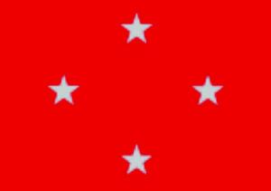 Bandeira da Cidade de Londrina