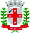 Brasão de Londrina