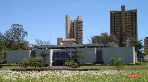 camara-municipal-de-londrina