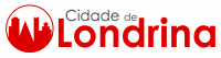 Portal da Cidade de Londrina