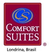 Comfort Suítes Londrina