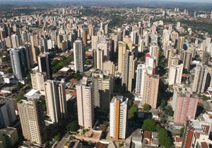 Conferencia das cidades