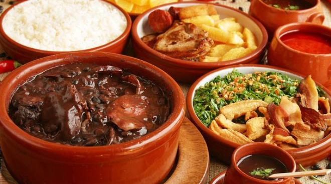 cozinha-brasileira-cidade-de-londrina