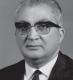 Doutor Adolfo Barbosa Gois