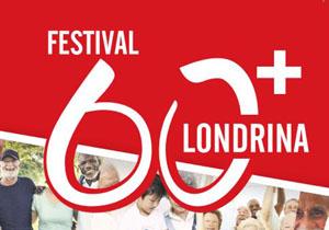 festival-60+londrina