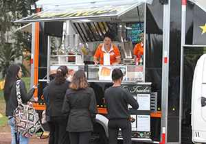 food-truck-londrina-mais