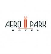 Aaero Park Hotel