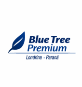 Hotel Blue Tree Premium Londrina