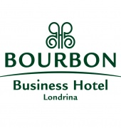 Bourbon Business Hotel - Londrina