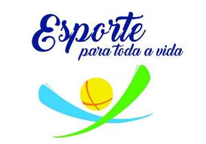 inscricao-esporte-para-toda-vida