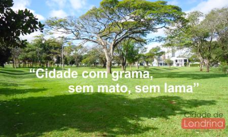 lei-que-obriga-plantio-de-grama-terrenos-particulares-londrina