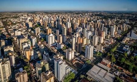 Hotel - Londrina