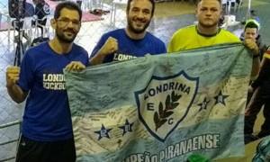 londrinenses-ganham-ouro-na-copa-parana-de-kickboxing
