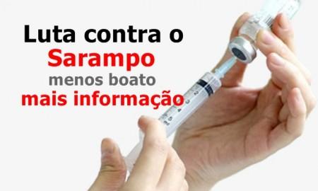 luta-contra-sarampo-menos-boato-mais-informacao