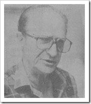 Milton Ribeiro de Menezes