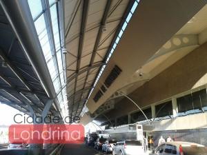 aeroporto_internacional_01-cidade_de_londrina