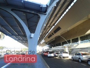 aeroporto_internacional_07-cidade_de_londrina