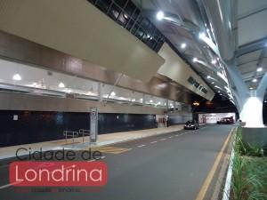aeroporto_internacional_103-cidade_de_londrina