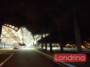 aeroporto_internacional_115-cidade_de_londrina