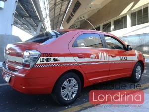 aeroporto_internacional_13-cidade_de_londrina