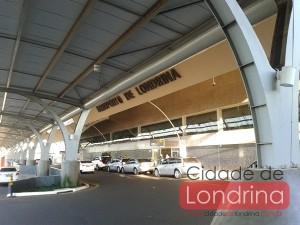 aeroporto_internacional_22-cidade_de_londrina