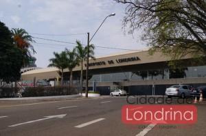 aeroporto_internacional_60-cidade_de_londrina