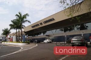 aeroporto_internacional_62-cidade_de_londrina