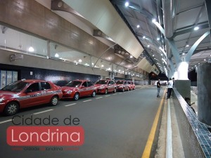 aeroporto_internacional_76-cidade_de_londrina