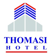 Thomasi Hotel