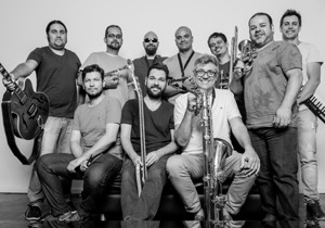 vitor_gorni_orquestra-apresenta-londrina-2