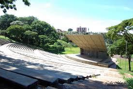 Zerão Londrina