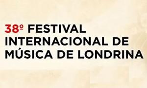 38-festival-musica-londrina