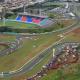 Autodromo Ayrton Senna Londrina