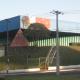 Ginásio de Esportes Moringão Londrina