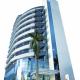 golden-blue-hotel-fachada