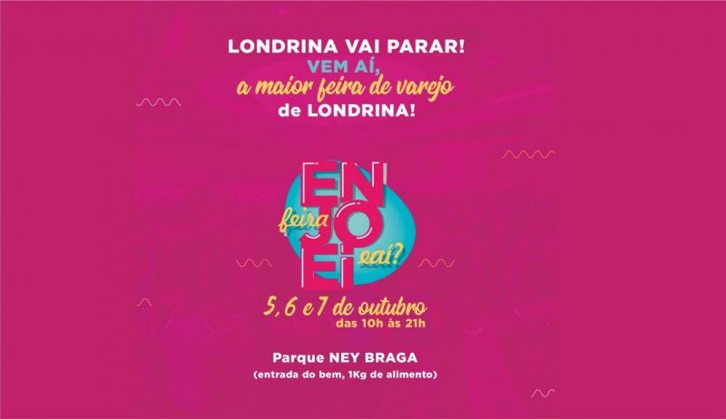 mega-feira-enjoei-eai-londrina-2018