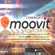 moovit-aplicativo-transporte-coletivo-londrina