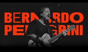show-bernado-pelegrini-festival-musica-londrina