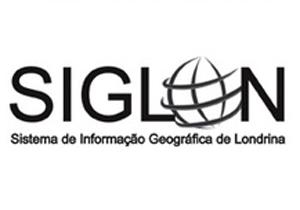 SIGLON - Sistema de Informação Geográfica de Londrina