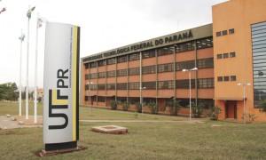 utfpr-campus-londrina